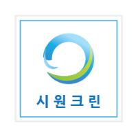 업체 로고